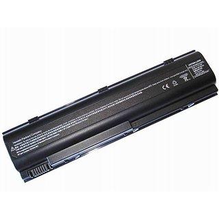 Clublaptop Compatible Laptop Battery  HP ZE2400 ZE2401EA ZE2401XT ZE2405EA