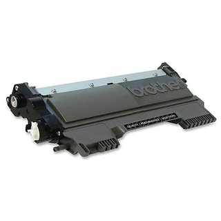 West Point Products Remanufactured Toner Cartridge for Brother TN450 High Yield Toner Cartridge
