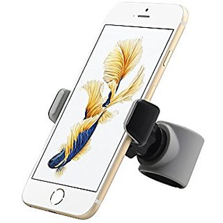 QuickClip Universal Multi-functional cell phone mount