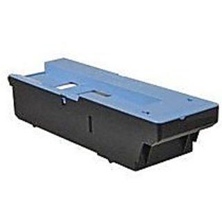 Maintenance Cartridge MC-04 for Imageprograf W8400