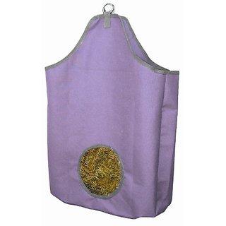 Royal Hamilton Hay Bag, Assorted Colors