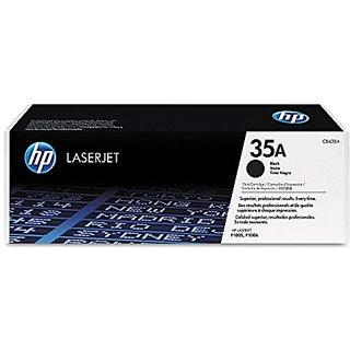 HP-PRINTER TONER-CB435A
