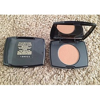 Star Bronzer Natural Glow 02 SOLAIRE
