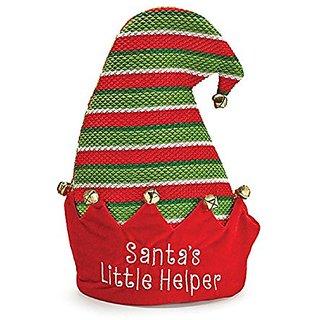 Childs Elf Hat
