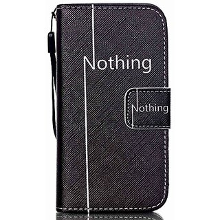 Aiyze for iPhone 4S Case iPhone 4 Wallet Cases Color Printed PU Leather Credit Card Holder Flip Cover with Free Stylus G