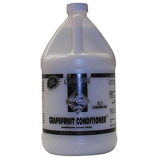 Envirogroom Grapefruit Conditioner Gallon