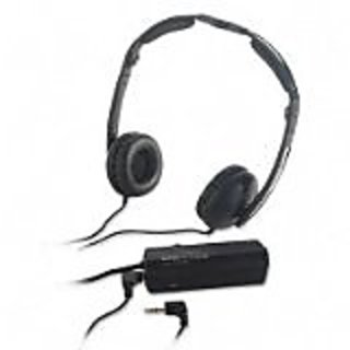 Compucessory CCS59224 Noise Canceling Headphone