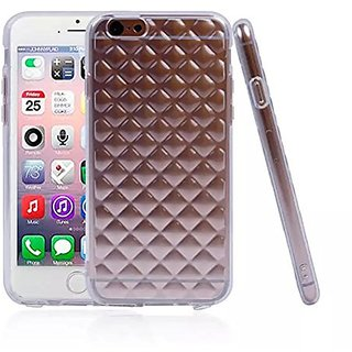 Phone Case for iPhone 6 Screen Protector 4.7