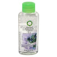 Clairol Herbal Essences Naked Shampoo 1.7 Oz. Moisture (Pack Of 12)