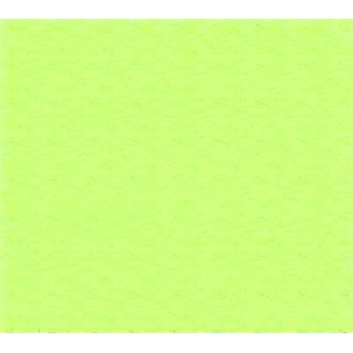 SheetWorld Fitted Oval Crib Sheet (Stokke Sleepi) - Flannel - Lime - Made In USA