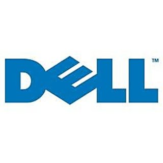 Original Dell 330-5208 Imaging Drum for 2230d/ 2330d/dn/ 2350d/dn/ 3330dn/ 3333dn/ 3335dn Laser Printer
