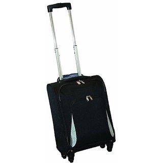 Bags for LessTM Road Warrior Large Duffel Bag on Wheels, 20