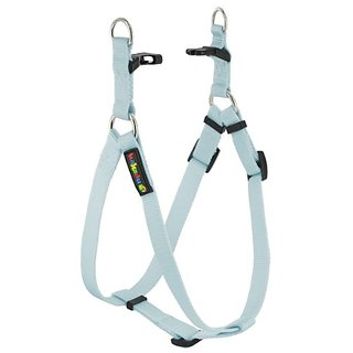 Empire Harness, Step In Dog Harness by Kakadu Pet, Large, 1