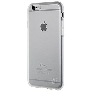 iPhone 6S/6 Case from Kamiliant, Protective, Slim Fit, Clear