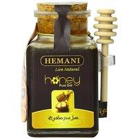 Hemani Honey Sidr, 450 Gram