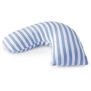 aden + anais Nursing Pillow Slip Cover, Rock Star