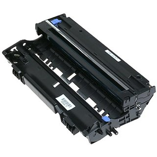 Genuine Brother Drum Unit for DCP-8020, DCP-8025D, and other - Retail Packaging (DR500)