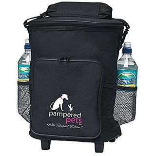 Pampered Pets 18 Can