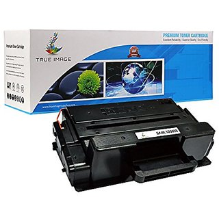 TRUE IMAGE Compatible Samsung MLT-D203S Toner Cartridge (Black, 1 Pack)
