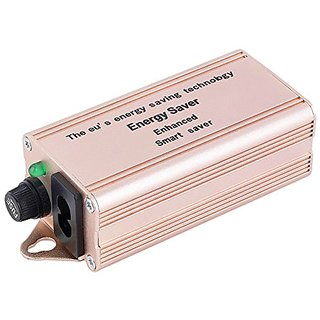 Ozright Electricity Enhanced Saving Box Power 30%-40% Energy Saver