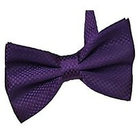 My Best Friend My Pet U16- Handmade Dog/cat Bow Tie For Medium & Large Pets (Free Attached Soft Fabric Collar) Double La