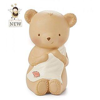 Bao Bao Bear Teether