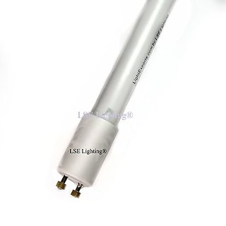 LSE Lighting Compatible UV Bulb For 26W RU2603 SUV026 Savio Filter
