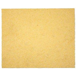 Masterson Sta-Wet Handy Sponge Refill 1Pk