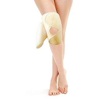 Ceramic Built it Magnetic Flex-Knee Support Brace for Maximum Pain Relief and Sability