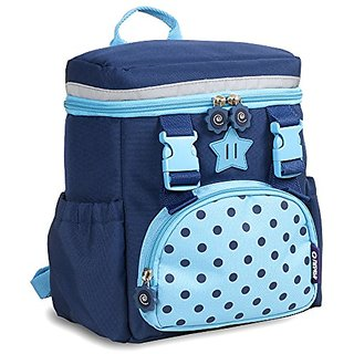 J World New York Kinder Kids Backpack