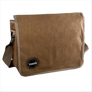 Kings of War: Mantic Messenger Carrier Bag