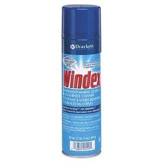 R3 CHICAGO 90129 20 oz Windex Cleaner