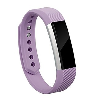 Purest Fitbit Alta Bands with Screen Protector, Newest Adjustable Replacement Bands for Fitbit Alta/ Fitbit Alta Band/ F