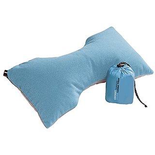 Cocoon Air-Core Ultralight Lumbar Support Pillow