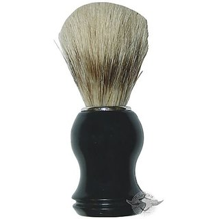 5IVE STAR GEAR Brush, All Purpose 5449000
