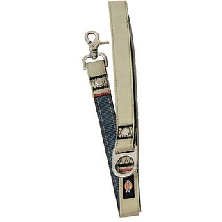 Dickies Icon Pet Leash, Berry