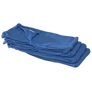 Covidien 77704 Devon OR Towel, Blue (Pack of 80)
