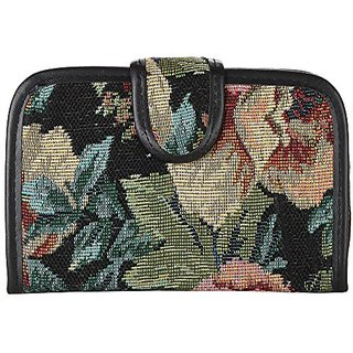 Home-X 7-Day Tapestry Pill Case