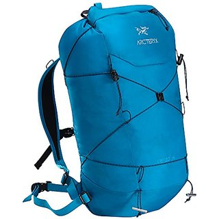 Arcteryx Cierzo 18 Backpack Riptide One Size