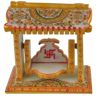 Buy Sparkling Drop Exclusive Jaipur Handmade Portable Unique