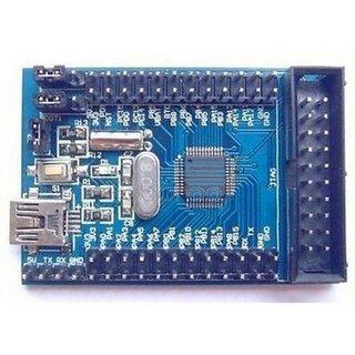 ARM Cortex-M3 STM32F103C8T6 Minimum System Development Board STM32