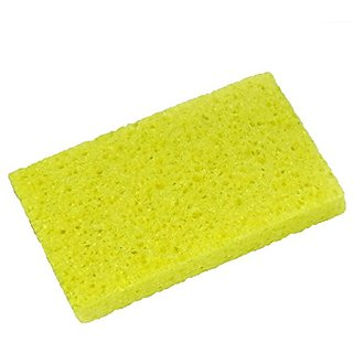 UltraSource 501535 Cellulose Block Sponges, Small (Pack of 24)