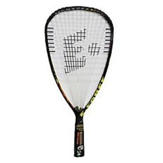 E-Force Heatseeker 190 Racquetball Racquet