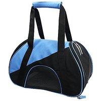 Petcomer 2016 New Designe Pet Knapsack(Best Seller),Pet Carrier Purses Pet Carrier Bag, Sling Bag For Pet,