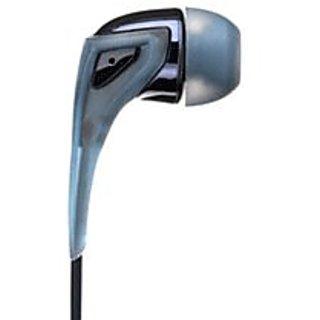 AKG K350ABL High-Performance In-Ear Headset (Artic Blue)