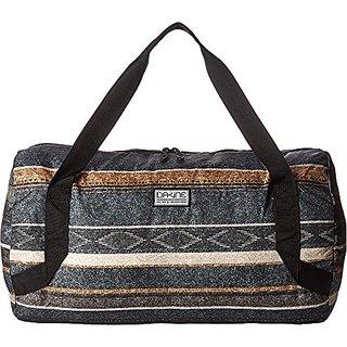 Dakine Womens Stashable Duffel 33L Cassidy Duffel Bag