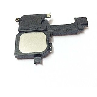 Loud Speaker Ringer Buzzer with GPS Signal Enhancement Antenna Replacement for Iphone 5