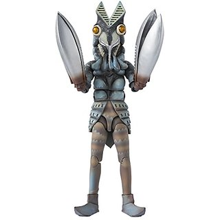 Bandai Hobby S.H. Figuarts Alien Baltan Action Figure