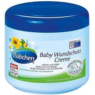 Bubchen B Bchen Baby Wundschutz Wound Protection Cream 16. 90 Oz. - 500ml