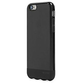 Incase Protective Cover for iPhone 6s and 6 (Black - INPH14017-BLK)